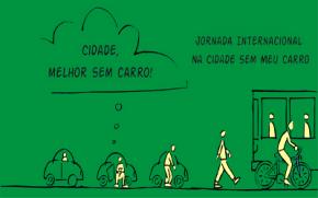 22 DE SETEMBRO - 16ª JORNADA BRASILEIRA