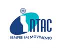 Intac Comercial Exportação e Importação Ltda