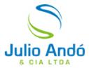 Julio Andó & Cia Ltda