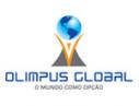 Olimpus Global Importação e Exportação Ltda